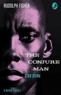 The Conjure-Man Dies
