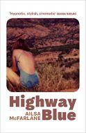 Highway Blue