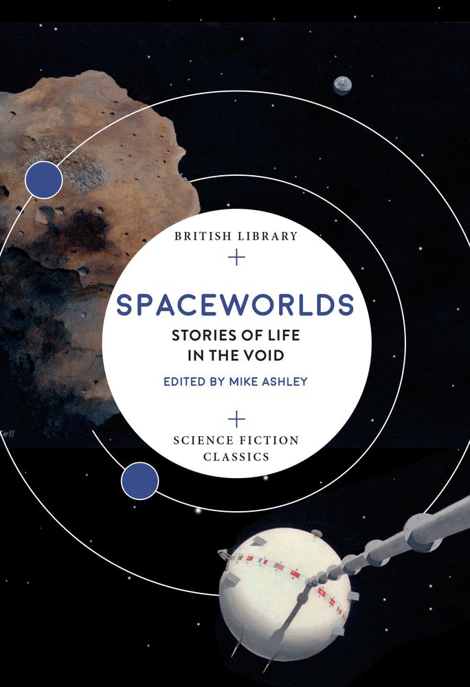Spaceworlds