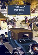 Two-Way Murder