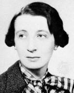 Josephine-Tey-1934