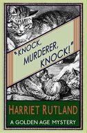 Knock Murderer Knock