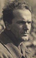 Neil M Gunn