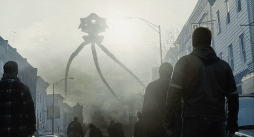the war of the worlds-min